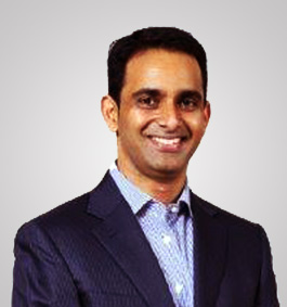 Sridhar--Founder-and-CEO-Paradigm-IT-Group