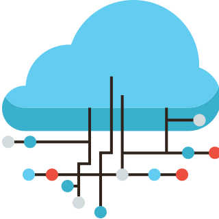 Pi Datacenters India Cloud Managed Services