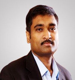 Sudheer---MD-Intel-Capital-APAC
